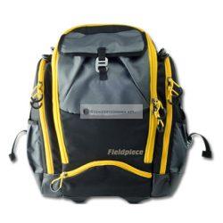 Klímaszerelő karbantartó hátizsák BG44