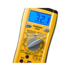 Digitális multiméter LT17A
