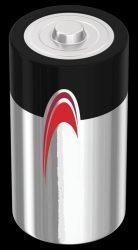 Tölthető akkumulátor pakk (3 db) - ATEX Tanúsított