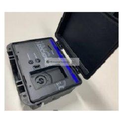 SENKO MGT dokkoló/kalibráló állomás 1 készülékhez